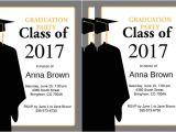 Examples Of Graduation Invitations Wording Sample Graduation Invitations Free Premium Templates
