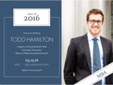 Examples Of High School Graduation Invitations Graduate School Graduation Invitation Wording Graduation
