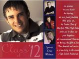 Examples Of High School Graduation Invitations Mrbphotoclass3 Project 8 Graduation Announcements for