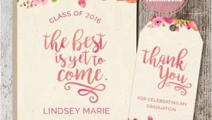 Examples Of High School Graduation Party Invitations 52 Party Invitation Designs Examples Psd Ai Eps Vector