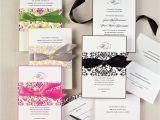 Exclusively Weddings Invitations Wedding Invitations Wedding Invitations Photos by