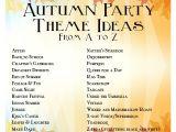 Fall themed Party Invitations Fall Party Ideas Savvy Entertaining