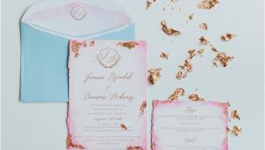 Fancy Address Labels for Wedding Invitations 40 Fresh Fancy Address Labels for Wedding Invitations Pics