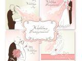 Fancy Address Labels for Wedding Invitations Fancy Labels for Wedding Invitation Various Invitation