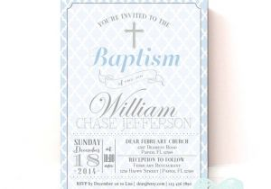 Fancy Baptism Invitations Elegant Baptism Invitations – Gangcraft
