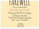 Farewell Party Invitation Template Free Farewell Invite Picmonkey Creations Pinterest