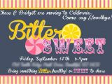 Farewell Party Invitation Template Free Going Away Party Invitations Free Bon Voyage Pinterest