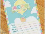 Fill In Baby Shower Invitations Cheap Baby Shower Invitation Fresh Walgreens Invitations for