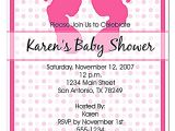 Fill In Baby Shower Invitations Cheap Fill Baby Shower Invitations Nyvxl Shot Marvelous