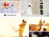 Firefighter themed Wedding Invitations Firefighter Wedding Inspiration to Ignite Your