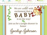 Fisher Price Baby Shower Invitations Fisher Price Alphabet Baby Shower Invitations Fisher