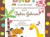 Fisher Price Baby Shower Invitations Fisher Price Baby Shower Custom Invitations $8 99 Pink