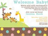 Fisher Price Baby Shower Invitations Fisher Price Baby Shower Invitations – Gangcraft