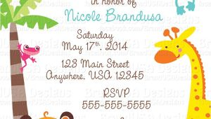 Fisher Price Baby Shower Invitations Fisher Price Baby Shower Invitations