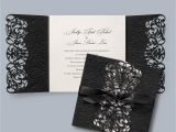 Flip Book Wedding Invitation Wedding Planning Favors Invitations Gift Baskets