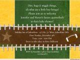 Football themed Birthday Party Invitation Wording Football Birthday Party Invitation Wording