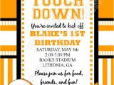 Football Watch Party Invitation Wording 131 Best Football Party Ideas Images On Pinterest