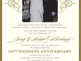 Formal 60th Birthday Invitation Wording 60th Wedding Anniversary Invitation Wording Samples