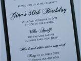 Formal 60th Birthday Invitation Wording Birthday Invitation Wording for Adults