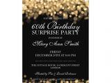 Formal 60th Birthday Invitation Wording Surprise 60th Birthday Invitation Wording