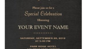Formal Party Invitation Template Free 37 Invitation Templates Word Pdf Psd Publisher