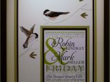 Framing Wedding Invitation Wedding Picture Frame Ideas even the Dress Can Be Framed