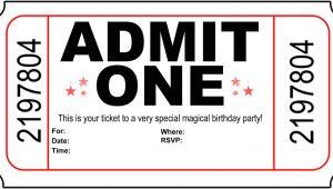 Free Animated Halloween Party Invitations Birthday Party Invitation Free Printable