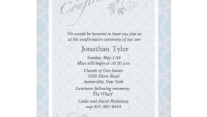 Free Baptism E Invitations Religious Invitation Templates Invitation Template