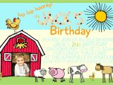 Free Birthday Invitation Templates for Whatsapp 12 Best How to Create Birthday Invitation Card for