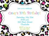 Free Birthday Invitation Templates Free Printable Bowling Party Invitation Templates