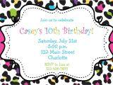 Free Birthday Invitations Templates Free Printable Bowling Party Invitation Templates