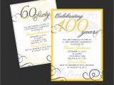 Free Birthday Party Invitation Templates for Adults 40th Birthday Ideas Free Birthday Invitation Templates Adults