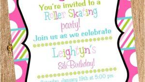 Free Birthday Party Invitation Templates Uk Invitation Definition Template Resume Builder