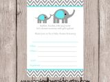 Free Blank Baby Shower Invites theme Blank Baby Shower Invitation