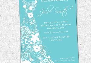Free Bridal Shower Invitation Bridal Shower Invitation Templates Beepmunk