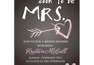 Free Bridal Shower Invitation Chalkboard Love Bridal Shower Invitations
