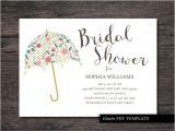 Free Bridal Shower Invitation Templates Downloads 23 Bridal Shower Invitation Templates Free Psd Vector