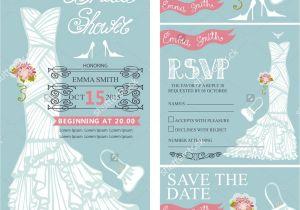 Free Bridal Shower Invitation Wedding Shower Invitation Wedding Shower Invitations
