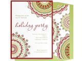 Free Corporate Holiday Party Invitations 8 Best Of Corporate Christmas Party Invitations