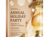 Free Corporate Holiday Party Invitations Download Free Printable Invitations Of Holiday Party