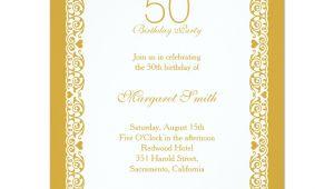 Free Custom Birthday Invitations with Photo 14 50 Birthday Invitations Designs – Free Sample