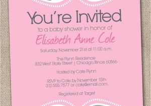 Free Customizable Printable Baby Shower Invitations 10 Best Images About Stunning Free Printable Baby Shower