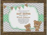 Free Customizable Printable Baby Shower Invitations Baby Shower Invitation Best Customizable Baby Shower