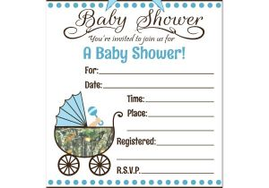 Free Customizable Printable Baby Shower Invitations Perfect Free Customizable Baby Shower Invitations Given