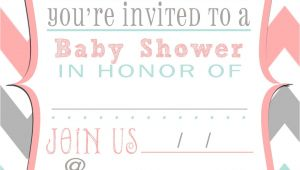 Free Downloadable Baby Shower Invites Mrs This and that Baby Shower Banner Free Downloads