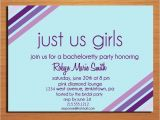 Free Downloadable Bachelorette Party Invitations Free Printable Bachelorette Party Invitations – Gangcraft
