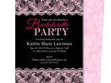 Free Downloadable Bachelorette Party Invitations Printable Diy Bachelorette Party Invitations Boudoir