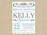 Free E Invitations for Bridal Shower Bridal Shower Invitations Bridal Shower Invitations Free