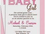 Free E Invites for Baby Shower Baby Shower Invitation New Free E Invites for Baby Shower