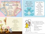 Free E Invites for Baby Shower Free E Invitations for Baby Shower Party Xyz
